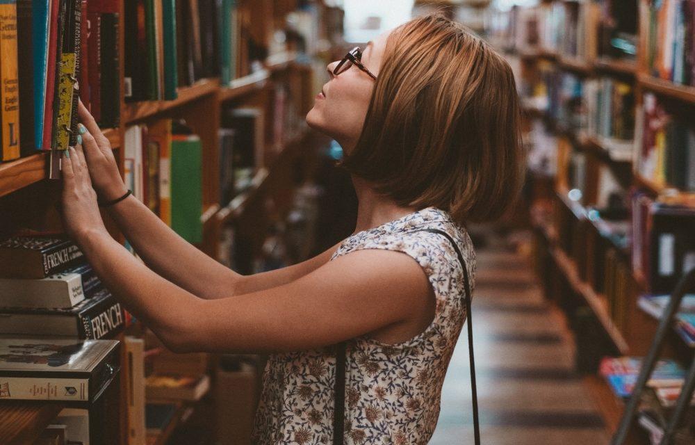 homecategorystudium archives bewerbung lebenslauf auf englisch bersetzung optimierung - Lebenslauf Englisch Ubersetzung