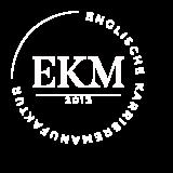 https://englische-karrieremanufaktur.de/wp-content/uploads/2018/08/Logo-19-160x160.png